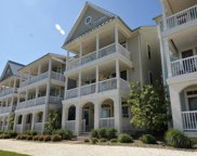 6 Seaside Mews, Ocean City image
