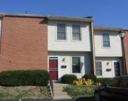 4515 Shawnray  Drive, Middletown image