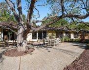 24591 Summerhill Ct, Los Altos image