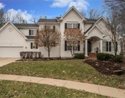 587 Eagle Manor, Chesterfield image