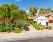 2305 HEAVENLY VIEW Drive, Henderson image