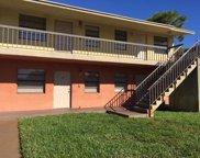 4897 Chacha Court Unit #70, West Palm Beach image