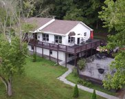 3454 Sweeney Hollow Rd, Franklin image