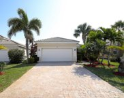 699 NW Stanford Lane, Port Saint Lucie image