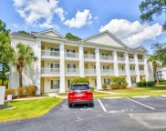 5040 Windsor Green Way Unit 301, Myrtle Beach image