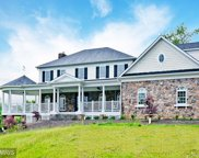 15435 BARNESVILLE ROAD, Boyds image