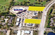Lot 3 Cross Timbers Road, Flower Mound image