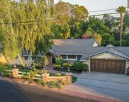 240  Arcturus Street, Thousand Oaks image