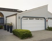 209 Roberts Rd, Pacifica image