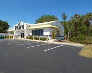 14120 Palm Beach BLVD, Fort Myers image