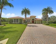 963 SW Keats Avenue, Palm City image