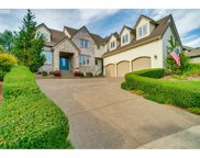 23526 SW MCLOUGHLIN  CT, Sherwood image