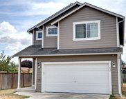 257 Sunset Dr, Pacific image