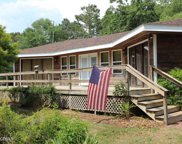 23 Creekside Woods Drive, Swansboro image
