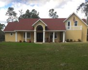 26 Hazelwood Road, Debary image