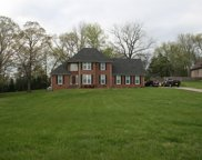 1005 Coulsons Ct, Hendersonville image