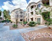 5303 N 7th Street Unit #213, Phoenix image