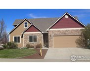 151 Basswood Ave, Johnstown image