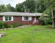 2274 John Dodd Road, Wellford image