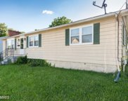 1045 POPE AVENUE, Hagerstown image