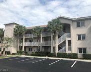7846 Regal Heron Cir Unit 205, Naples image