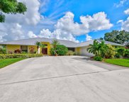 4881 SW Bimini Circle N, Palm City image
