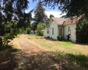 1458 State Highway 99, Gridley image