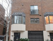 1328 North Sutton Place, Chicago image
