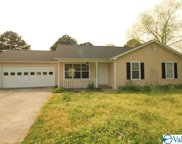 104 Partridge Circle, Hazel Green image