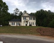 108 English Holley Court, Pickens image
