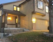 10382 Ravenswood Way, Highlands Ranch image
