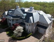 7013 NATELLI WOODS LANE, Bethesda image