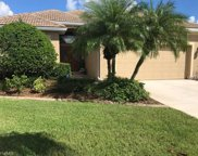 5154 Pine Shadow LN, North Port image