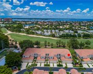 15060 Tamarind Cay CT Unit 801, Fort Myers image