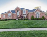 1315 Eaglewinds, Chesterfield image