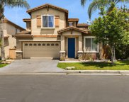 3229 East Drycreek Road, West Covina image