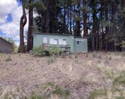 348 Camp  Drive, Chiloquin image