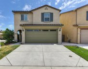 9005  Great Rock Cir, Sacramento image