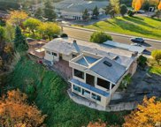 20630 Military Rd S, SeaTac image