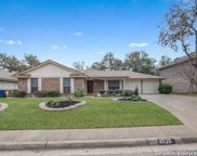 4526 Rock Elm Woods, San Antonio image