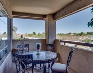 9450 E Becker Lane Unit #2071, Scottsdale image