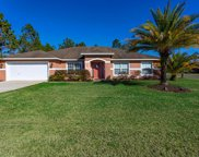 2 Linda Pl, Palm Coast image