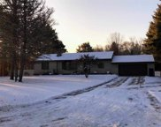 2665 W Toto Road, North Judson image