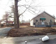 6 End  Avenue, Fallsburg image