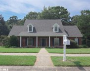 115 General Canby Drive, Spanish Fort image