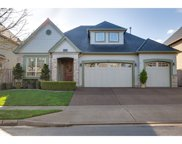 16987 SW RICHEN PARK  CIR, Sherwood image