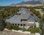 4234 N Stonecrossing, Provo image
