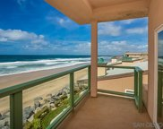 1442 Seacoast Dr Unit #7, Imperial Beach image