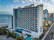 2001 S Ocean Blvd. Unit 1501, Myrtle Beach image
