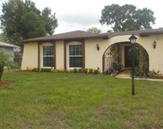 10926 Water Oak Drive, Port Richey image
